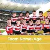 MyTeamPhoto Gallery - Image 1