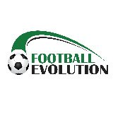 Testimonial - Football Evolution